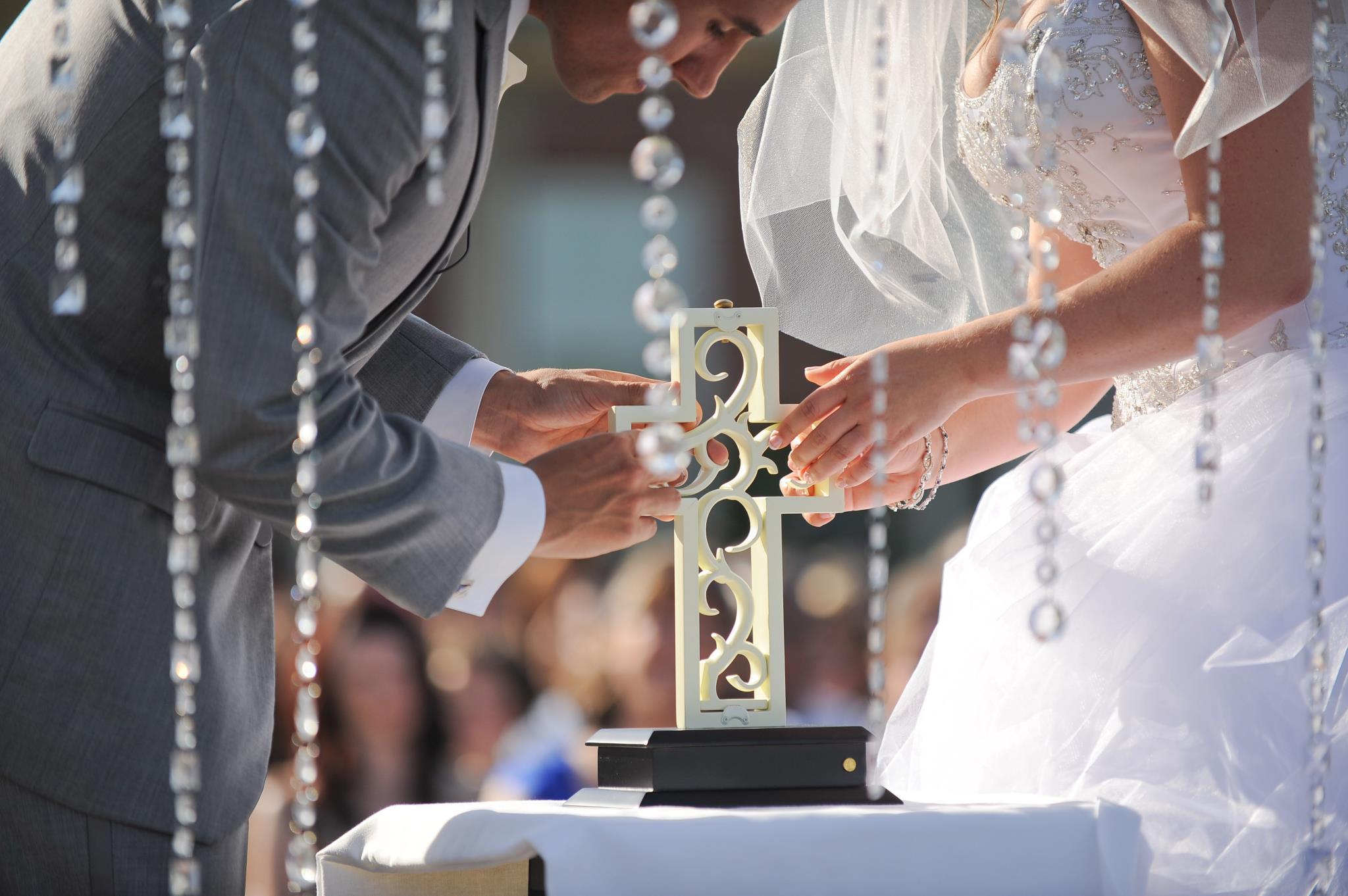 Stunning Alternative Wedding Ceremony Ideas Contemporary - Styles ...